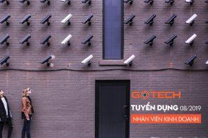 tuyen-nhan-vien-kinh-doanh-camera-8-2019