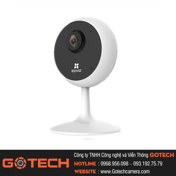 camera-ezviz-cs-c1c-d0-1d2wfr-1080p
