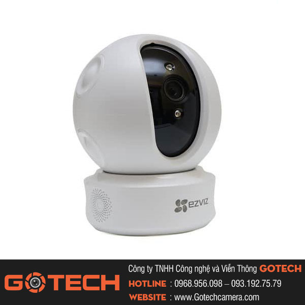 camera-ezviz-cs-cv246-1080p
