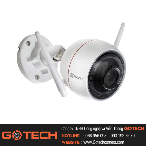 camera-ezviz-cs-cv310-1080p