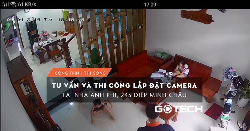 lap-dat-camera-tai-nha-anh-phi-245-diep-minh-chau