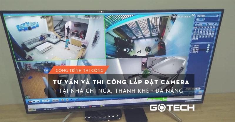lap-dat-camera-tai-nha-chi-nga-thanh-khe-da-nang