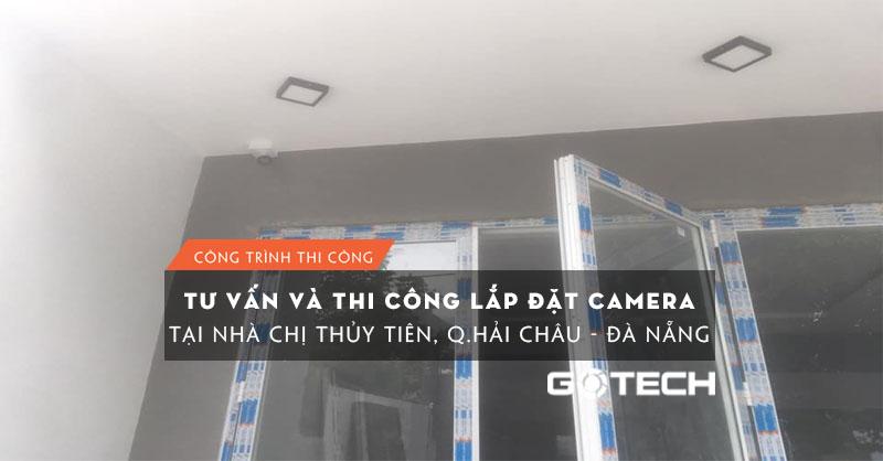 ap-dat-camera-tai-nha-chi-thuy-tien-quan-hai-chau-da-nang