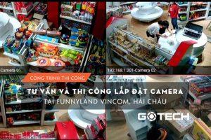 thi-cong-lap-dat-camera-tai-funnyland-vincom