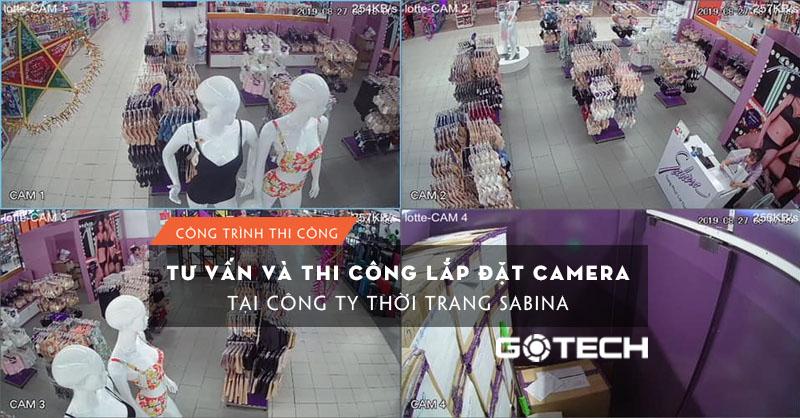 thi-cong-va-lap-dat-camera-tai-cong-ty-thoi-trang-sabina