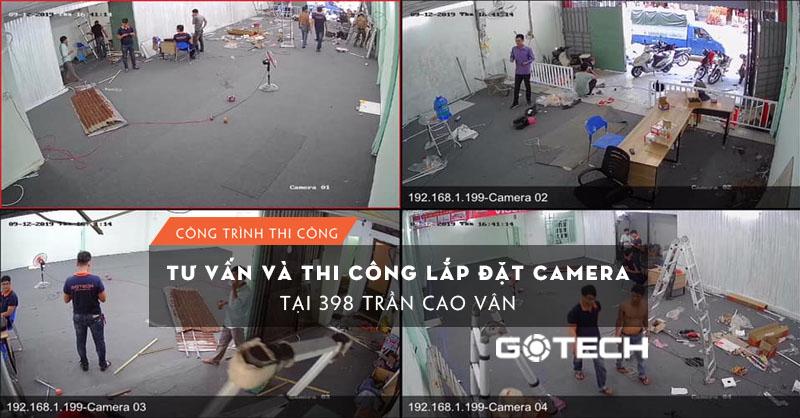 tu-van-va-thi-cong-lap-dat-camera-tai-398-tran-cao-van
