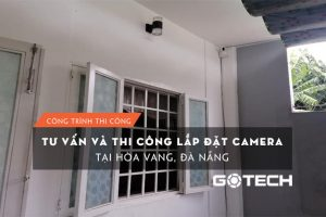 tu-van-va-thi-cong-lap-dat-camera-tai-nah-anh-linh-hoa-vang-da-nang
