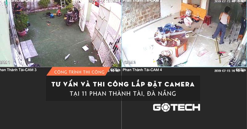 lap-dat-camera-quan-sat-tai-11-phan-thanh-tai-da-nang