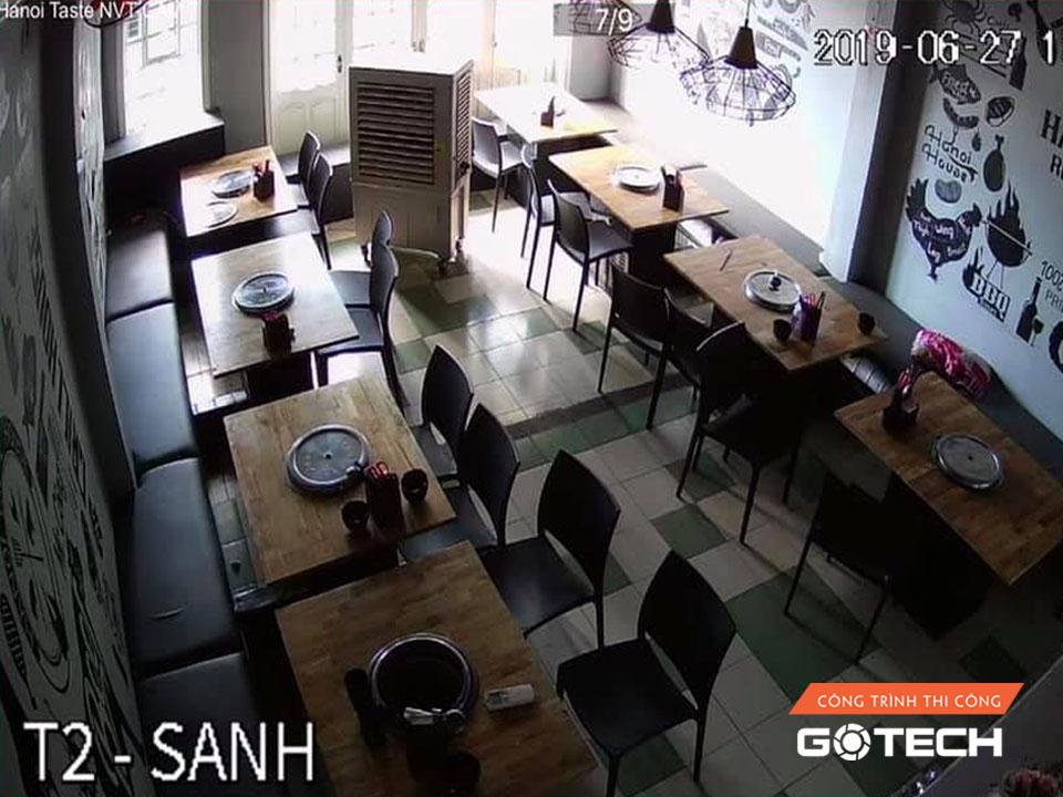 hinh-anh-lap-dat-camera-an-ninh-tai-nguyen-van-thoai-1