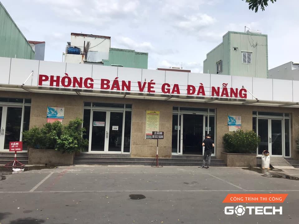 hinh-anh-thi-cong-camera-an-ninh-tai-ga-da-nang