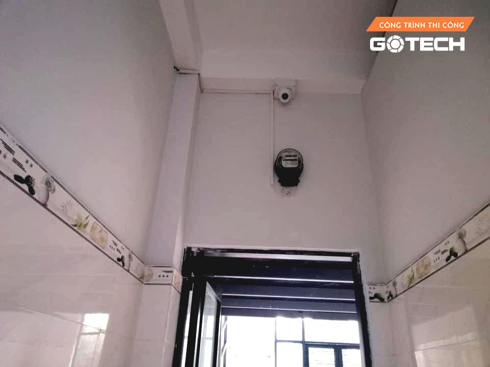 hinh-anh-thi-cong-camera-chong-trom-tai-123-trinh-dinh-thao-2