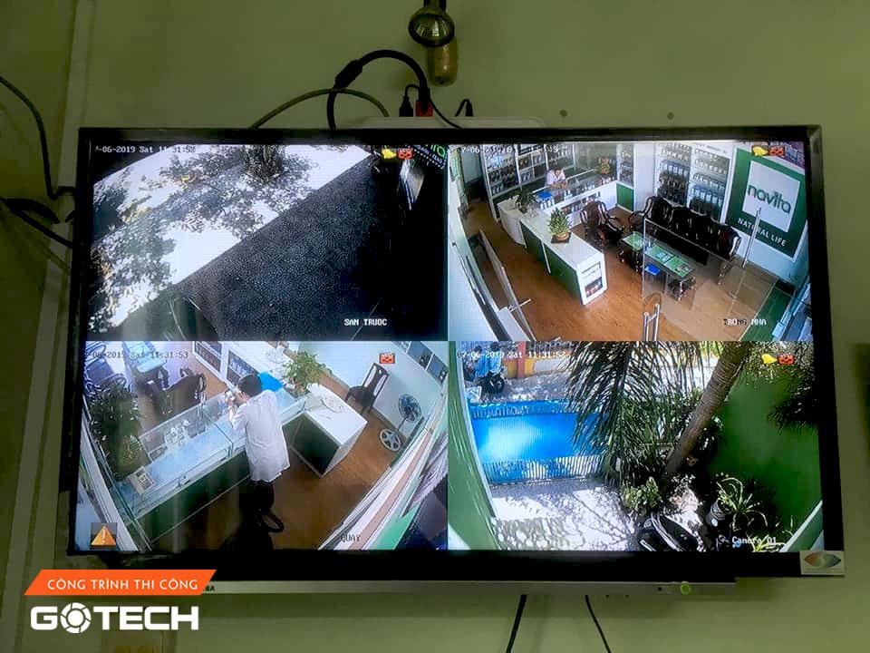hinh-anh-thi-cong-camera-quan-sat-tai-123-le-thanh-nghi-da-nang-3