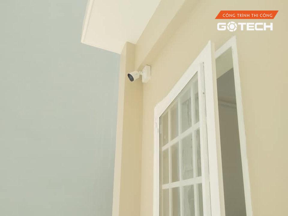 hinh-anh-thi-cong-camera-quan-sat-tai-212-ly-tu-trong-1