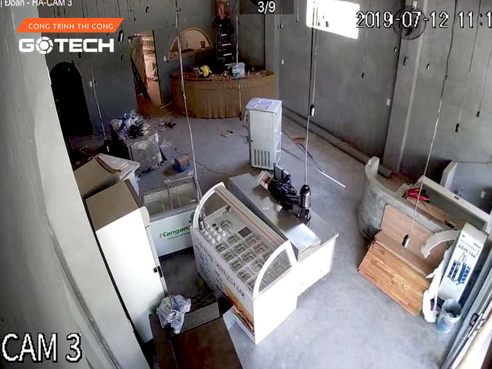 hinh-anh-thi-cong-camera-tai-hoi-an-quang-nam-3