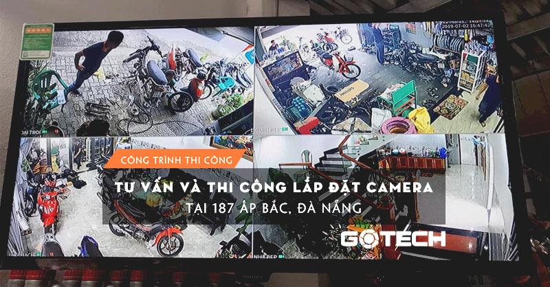lap-camera-quan-sat-tai-187-ap-bac-da-nang