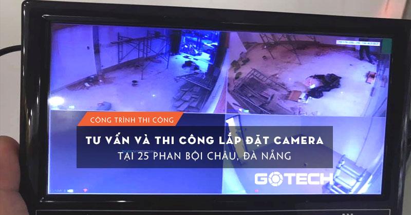 lap-dat-camera-an-ninh-tai-25-phan-boi-chau