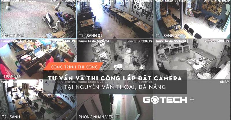 lap-dat-camera-an-ninh-tai-nguyen-van-thoai