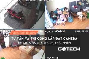 lap-dat-camera-quan-sat-tai-mesa-nails-spa-74-thai-phien