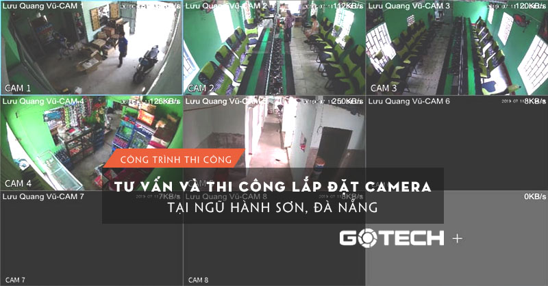 lap-dat-camera-quan-sat-tai-ngu-hanh-son-da-nang