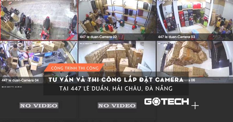 lap-dat-camera-tai-447-le-duan-hai-chau-da-nang