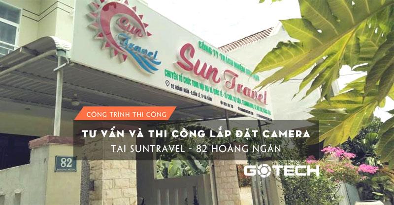 lap-dat-camera-tai-suntravel-82-hoang-ngan