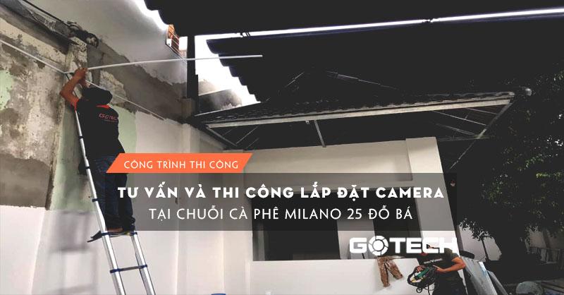 lap-dat-he-thong-loa-tai-chuoi-ca-phe-milano-25-do-ba