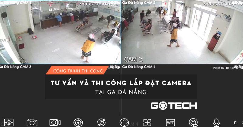 thi-cong-camera-an-ninh-tai-ga-da-nang