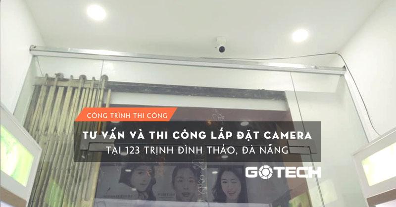 thi-cong-camera-chong-trom-tai-123-trinh-dinh-thao