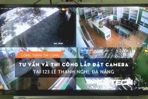 thi-cong-camera-quan-sat-tai-123-le-thanh-nghi-da-nang
