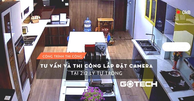 thi-cong-camera-quan-sat-tai-212-ly-tu-trong