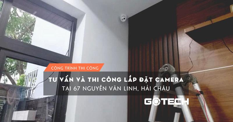 thi-cong-camera-quan-sat-tai-67-nguyen-van-linh