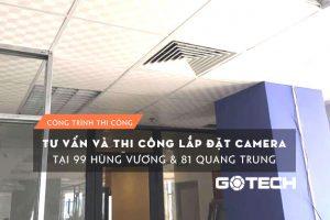 thi-cong-camera-quan-sat-tai-99-hung-vuong-81-quang-trung