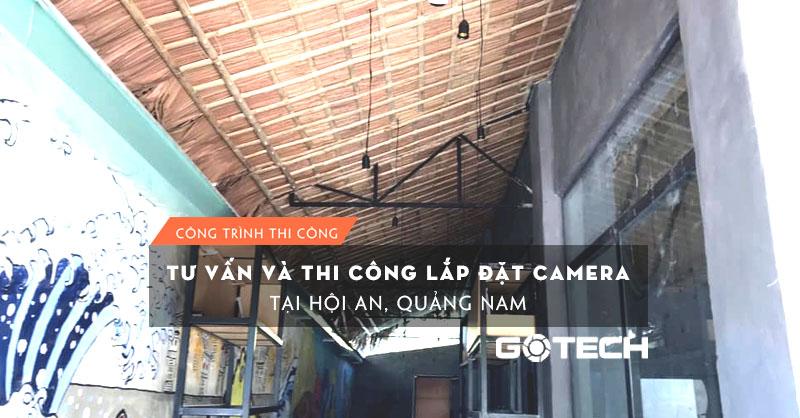 thi-cong-camera-tai-hoi-an-quang-nam