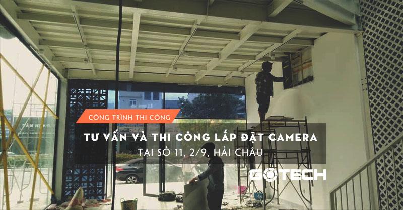 thi-cong-va-lap-camera-quan-sat-tai-so-11-2-9-hai-chau