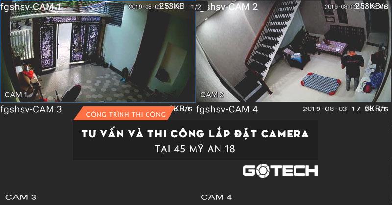 tu-van-va-thi-cong-camera-tai-45-my-an-18