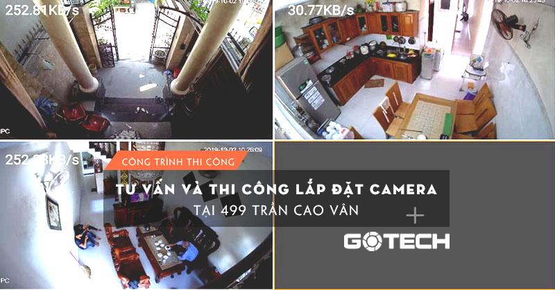 tu-van-va-thi-cong-camera-tai-499-tran-cao-van