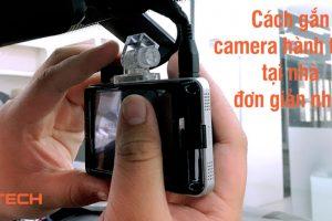 cach-gan-camera-hanh-trinh