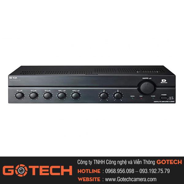 tang-am-thanh-truyen-mixer-amply-120w-toa-a-2120h