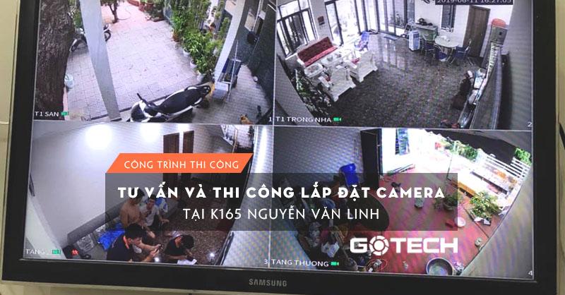 thi-cong-camera-quan-sat-tai-165-nguyen-van-linh