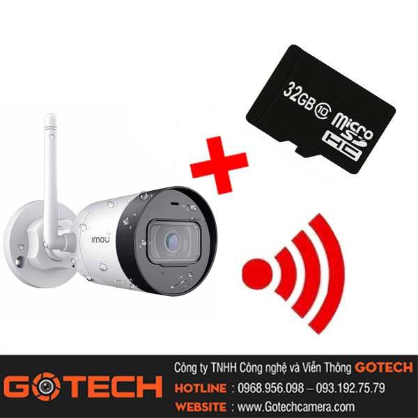 tron-bo-camera-dahua-ipc-g42p-imou-4-0-megapixel