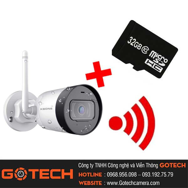 tron-bo-kbvision-kn-4001wn-4-0-megapixel