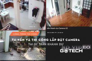 lap-dat-camera-an-ninh-tai-07-tran-khanh-du