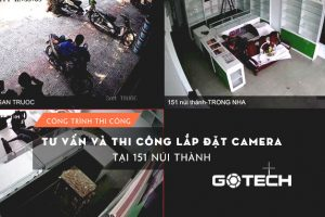 lap-dat-camera-an-ninh-tai-151-nui-thanh