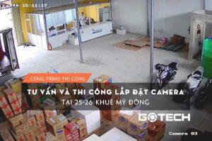 lap-dat-camera-quan-sat-tai-25-26-khue-my-dong-1lap-dat-camera-quan-sat-tai-25-26-khue-my-dong-1