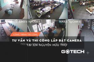 lap-dat-camera-quan-sat-tai-324-nguyen-huu-tho