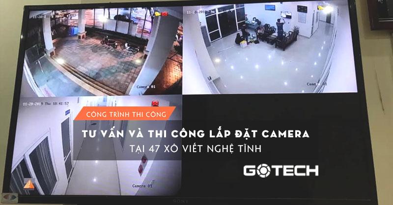 lap-dat-camera-quan-sat-tai-47-xo-viet-nghe-tinh