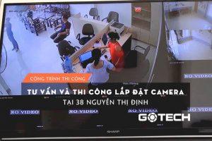 thi-cong-camera-an-ninh-tai-38-nguyen-thi-dinh
