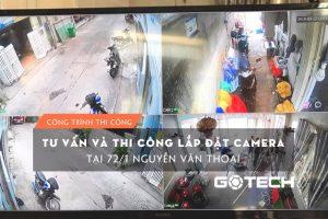 thi-cong-camera-an-ninh-tai-72-1-nguyen-van-thoai