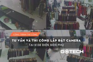 thi-cong-camera-an-ninh-tai-k138-dien-bien-phu