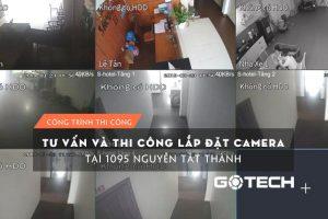 thi-cong-camera-quan-sat-tai-1095-nguyen-tat-thanh